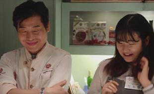 가산중 김수현