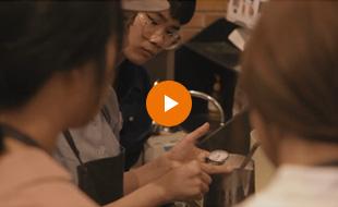 CJ꿈키움 아카데미 홍보영상