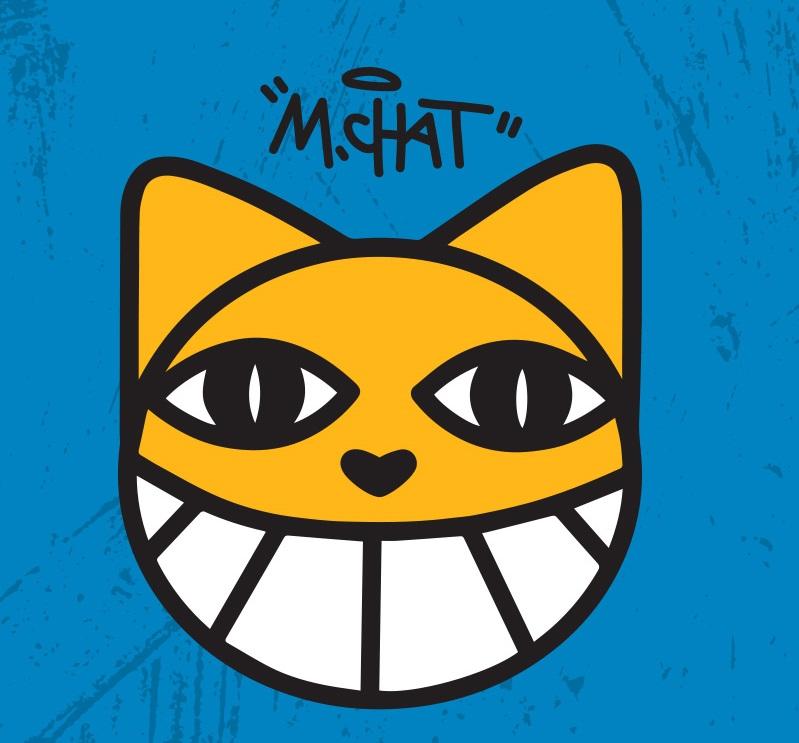 [문화나눔] CJ ONE과 함께하는 4월 문화나눔 'M.Chat 고양이展'에 초대합니다