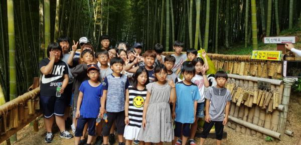 [1박2일]   시골아이들의 특.별.한 겨울캠프 Let`s Go!